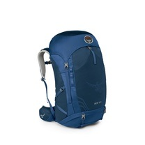 Bilde av: Osprey Ace 50 Junior
