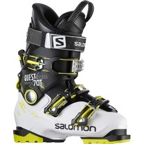 Bilde av: Salomon Quest Access 70 Jr