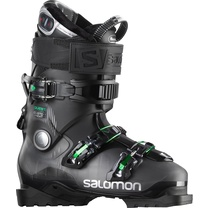 Bilde av: Salomon Ms Quest Acces Custom Heat