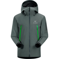 Bilde av: Arcteryx Ms Beta SV Jacket
