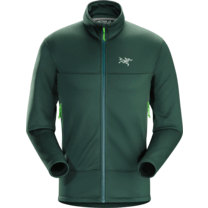 Bilde av: Arcteryx Ms Arenite Jacket