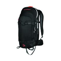 Bilde av: Mammut Pro Protection Airbag 3.0 43