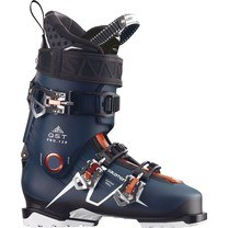 Bilde av: Salomon Ms QST 120