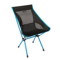 Bilde av: Helinox Camp Chair
