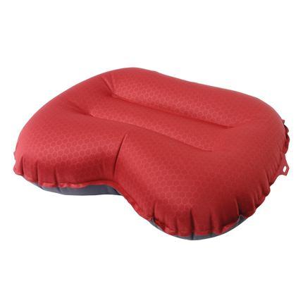 Bilde av: Rød Exped Air Pillow M