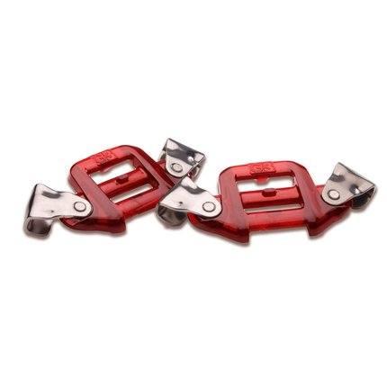 Bilde av: Rød G3 Twin-Tip Connector