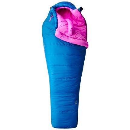 Bilde av: Blå Mountain Hardwear Ws Laminina Z-Torch