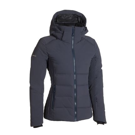 Stor Phenix Ws Orchid Jacket - Outdoor Bergen PI-84