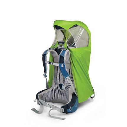 Bilde av: Grønn Osprey Poco AG Premium