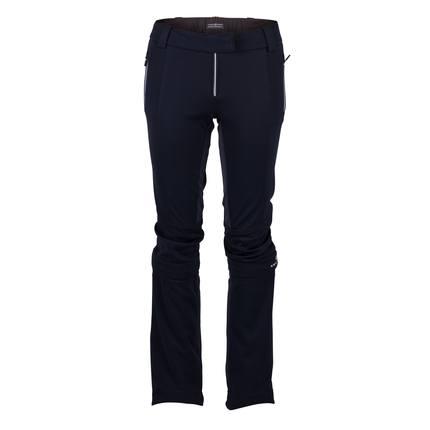 Bilde av: Blå Amundsen Ws Upland Split-Pants