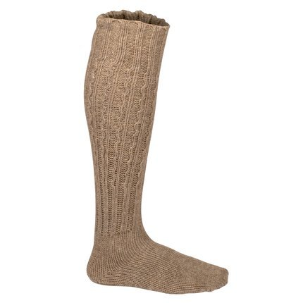 Bilde av: Brun Amundsen Traditional Socks