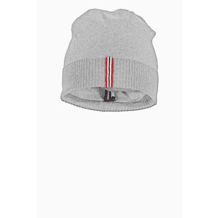 Bilde av: Grå Amundsen Boiled Hat