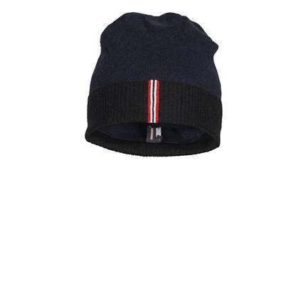 Bilde av: Blå Amundsen Boiled Hat