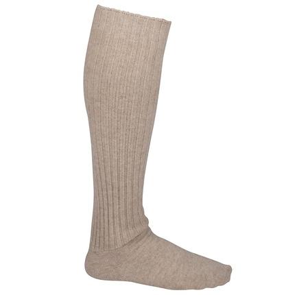 Bilde av: Grå Amundsen Vagabond Socks