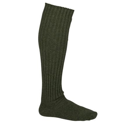 Bilde av: Grønn Amundsen Vagabond Socks