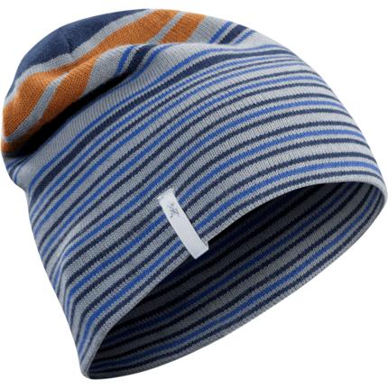 Bilde av: Blå Arcteryx Rolling Stripe Hat