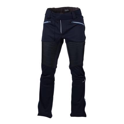 Bilde av: Blå Amundsen Ms Upland Split-Pants