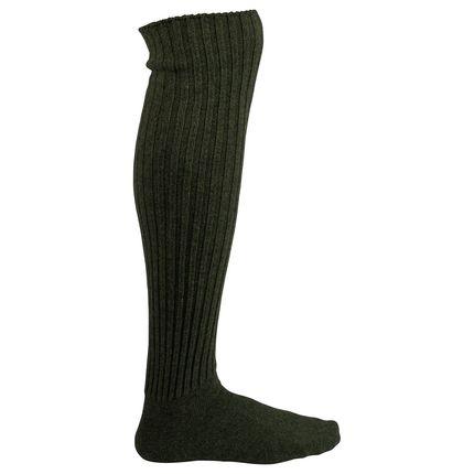 Bilde av: Brun Amundsen Vagabond Socks