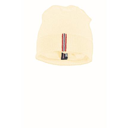 Bilde av: Hvit Amundsen Boiled Hat
