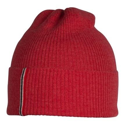 Bilde av: Rød Amundsen Boiled Hat