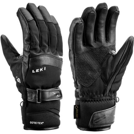 Bilde av: Svart Leki Performance S Gtx Glove
