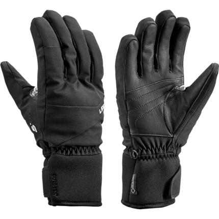 Bilde av: Svart Leki Shape Flex S Gtx Glove