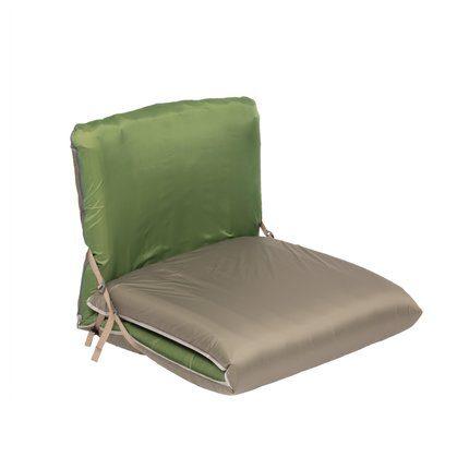 Bilde av: Grå Exped Chair Kit LW