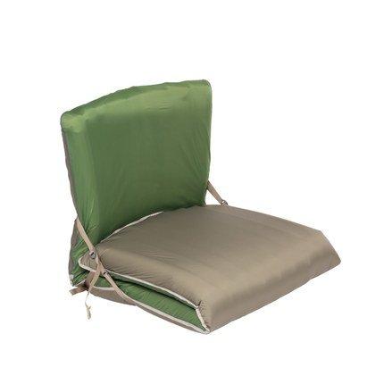 Bilde av: Grønn Exped Chair Kit MW