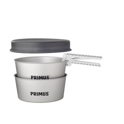 Bilde av: Grå Primus Essential Pot Set 1.3
