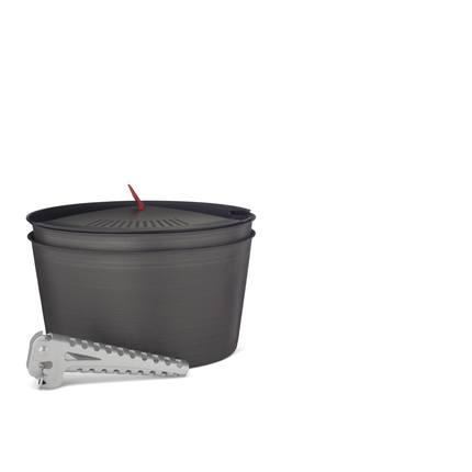 Bilde av: Svart Primus LiTech Pot Set 2.3