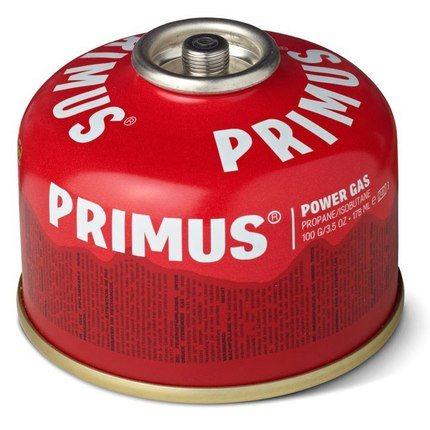 Bilde av: Rød Primus Power Gas 100
