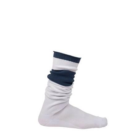 Bilde av: Hvit Amundsen Roamer Socks