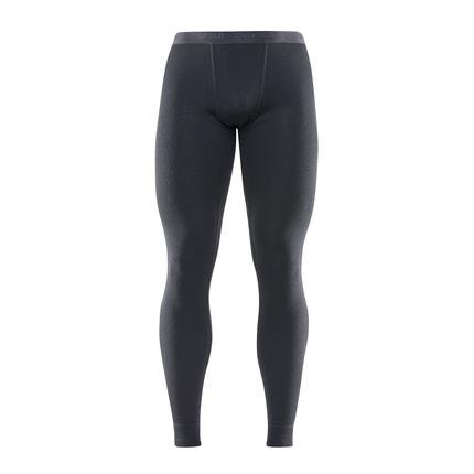 Bilde av: Svart Devold Ms Hiking Long Johns