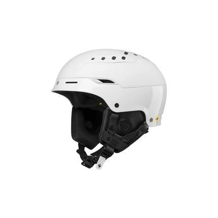 Bilde av: Hvit Sweet Switcher MIPS Helmet