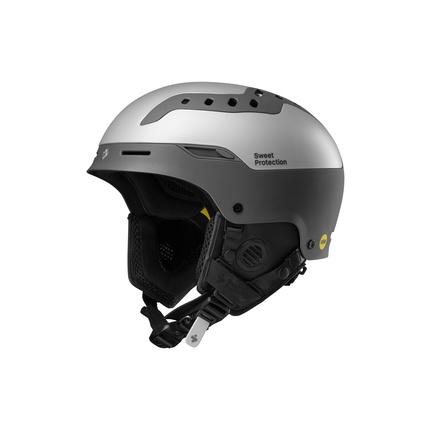 Bilde av: Grå Sweet Switcher MIPS Helmet