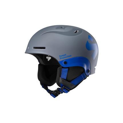 Bilde av: Grå Sweet Blaster II Junior Helmet