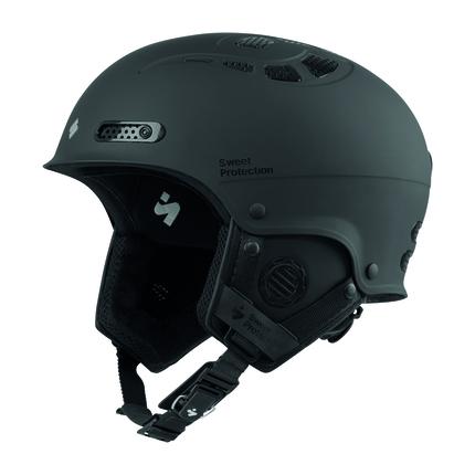 Bilde av: Svart Sweet Igniter II Helmet