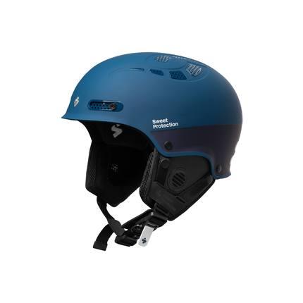 Bilde av: Blå Sweet Igniter II Helmet