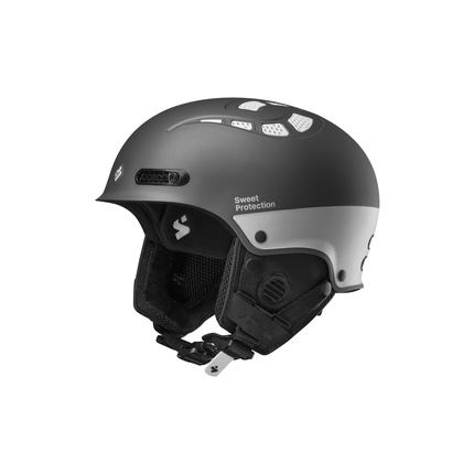 Bilde av: Grå Sweet Igniter II Helmet