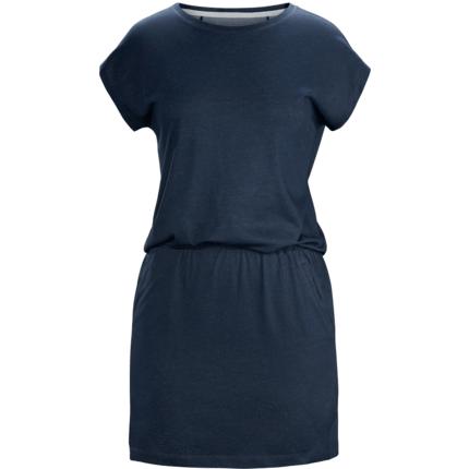 Bilde av: Blå Arcteryx Ws Ardena Dress