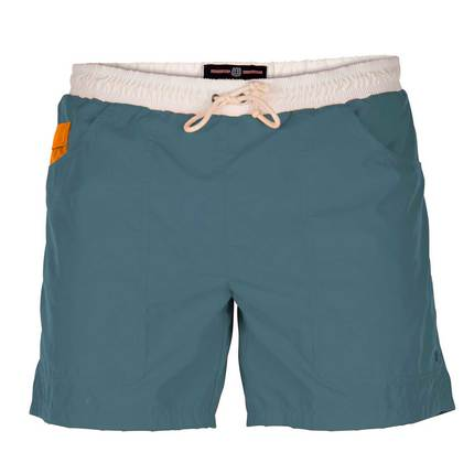 Bilde av: Blå Amundsen Ms 6incher Dipper Shorts