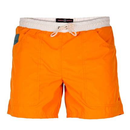 Bilde av: Gul Amundsen Ms 6incher Dipper Shorts