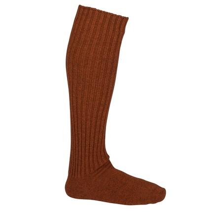 Bilde av: Rød Amundsen Vagabond Socks