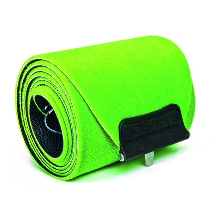 Bilde av: Grønn K2 Ws Talkback 88 + K2 Fell