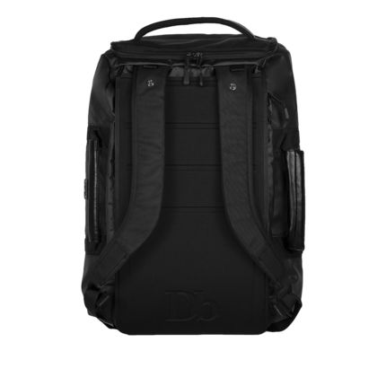 Bilde av: Svart Douchebags The Carryall 65L