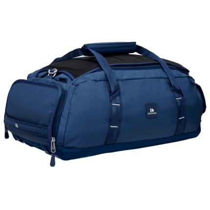 Bilde av: Blå Douchebags The Carryall 40L