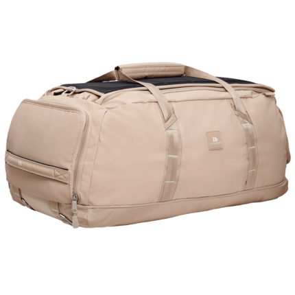Bilde av: Brun Douchebags The Carryall 65L
