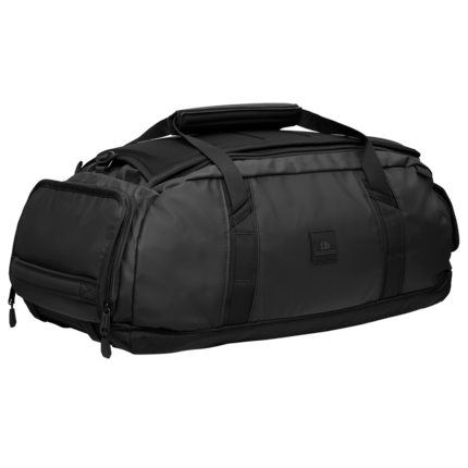 Bilde av: Svart Douchebags The Carryall 40L