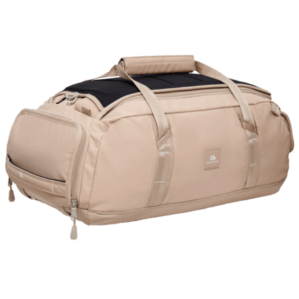 Bilde av: Brun Douchebags The Carryall 40L
