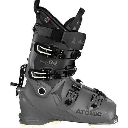 Bilde av: Grå Atomic Ms Hawk Prime XTD 130 Tech GW